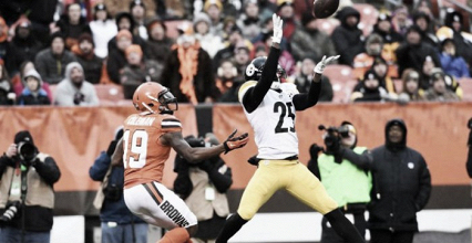 Novatos con chances de ganar la Super Bowl