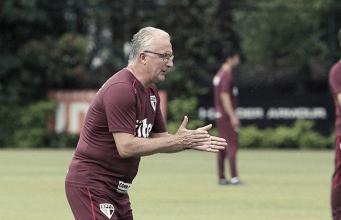 Análise: o que deve mudar na forma de jogar do São Paulo em 2018
