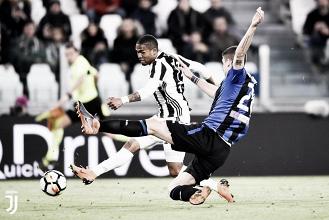 Juventus, gli acquisti estivi iniziano a pagare i dividendi | www.twitter.com (@juventusfc)