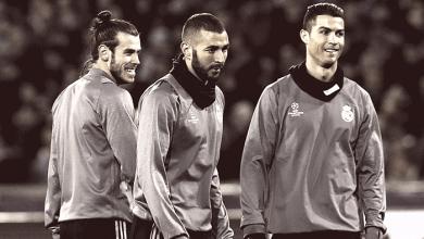 Real Madrid, arriva la rivoluzione Blanca