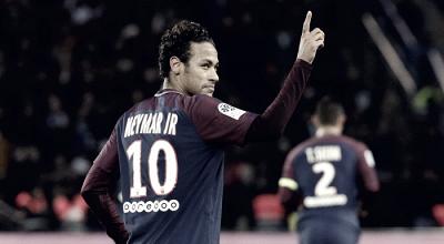 Ligue 1 - PSG vs Strasburgo, scossa post Champions?