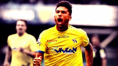"""Lucas Castro si racconta tra calcio e musica: """"Sto bene al Chievo, ho grandi ambizioni"""""""