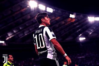 """Juventus - Parla Dybala: """"Sono in un top club, qui per vincere la Champions"""""""
