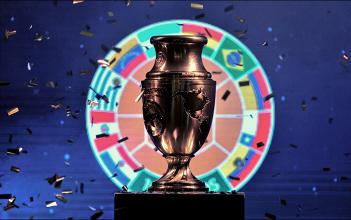Rivoluzione Copa America - Dal 2019 cambia il format
