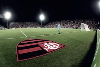 Após um ano e meio, Flamengo rescinde o contrato da Ilha do Urubu com a Portuguesa