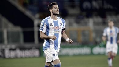 Serie B - Il Pescara torna a vincere: battuto 1-0 il Novara