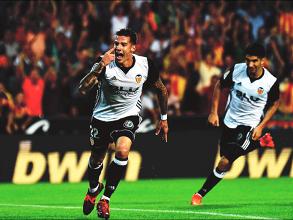 Coppa del Re - Oggi in campo Barcellona, Valencia e Siviglia