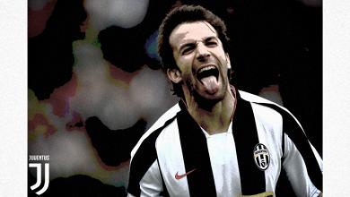 """Del Piero: """"Calciopoli è stata una bomba atomica, Dybala sta alzando l'asticella"""""""