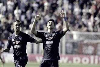 Serie B - Il Pescara torna a vincere: battuto 0-1 il Carpi
