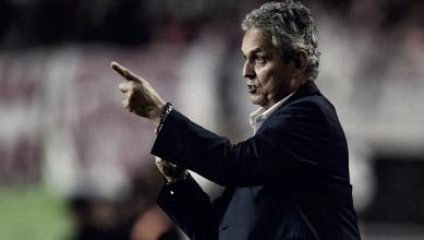Conheça Reinaldo Rueda, novo treinador do Flamengo