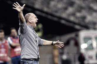 Mano culpa desatenção e desgaste do Cruzeiro por empate com Avaí no Mineirão