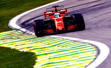 Formula 1 - Come saranno McLaren e Red Bull?