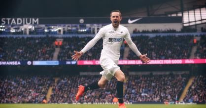 Everton - Arriva Sigurdsson per 50 milioni di euro