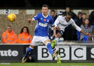 Hull City vs Ipswich Town Preview: Blues travel to East Yorkshire with the play-offs in sight