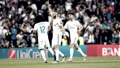 Champions League, Real Madrid-Bayern Monaco 2-2: le parole di Zidane e Heynckes