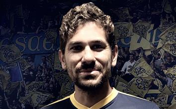 Ufficiale: Alessio Cerci è un nuovo giocatore del Verona