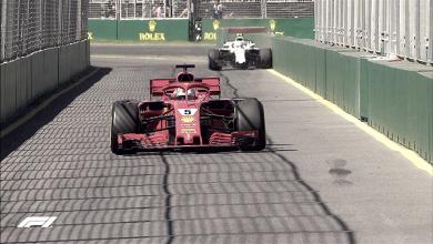 """Formula 1 - Vettel: """"Sembriamo vicini e questa è una buona notizia"""""""