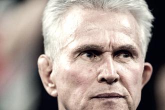 """Após goleada e vaga na final, Heynckes enaltece atuação do Bayern: """"Fomos dominantes"""""""