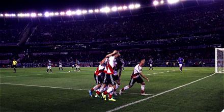 Copa Libertadores - Il punto della situazione dopo i quarti di finale