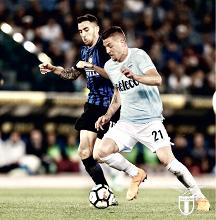Lazio: quale futuro senza Champions League?