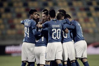 Under 21, Italia-Russia 3-2: un gol di Orsolini nel finale salva gli azzurrini