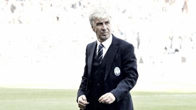 """Atalanta-Bologna 1-0, Gasperini: """"Abbiamo dimostrato di essere maturi"""""""