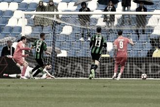 Serie A: pareggio pirotecnico tra Sassuolo e Fiorentina. Bernardeschi salva la Viola al 94esimo (2-2)