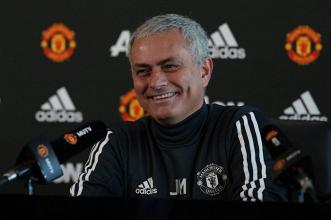 Arsenal - Manchester United, ultima chiamata