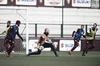 Torino: Mihajlovic preferisce il 4-3-3, qualche dubbio in difesa e a centrocampo