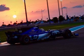 """F1, Alfa Romeo-Sauber - Ericsson spera: """"Voglio una monoposto da Top10"""""""