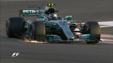F1, GP EAU - Una gara che avrà molto da raccontare
