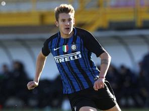 Campionato Primavera: l'Atalanta vince ed allunga