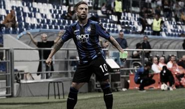 Atalanta, Gomez a secco da due mesi: servono i suoi gol