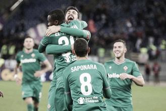 Fiorentina: ad un mese dal calciomercato è tempo di rinnovi e di valutazioni