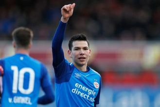 Eredivisie: vincono tutte le big, nelle zone basse notte fonda per Twente e Roda