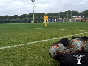 Europa League - Lazio vs Vitesse, Inzaghi vara il turnover