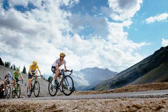 Ciclismo - Aso sgancia la bomba: non accetteremo Froome al Tour de France