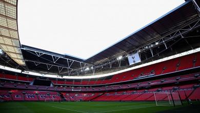 Premier League - Il Tottenham ospita il Brighton