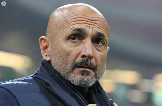 Inter al lavoro, obiettivo Udinese