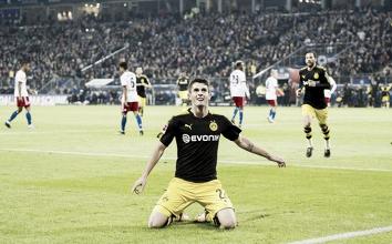 Atalanta: sorteggio malevole, ma il Dortmund va ricostruito