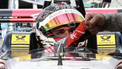 Formula E, ePrix di Hong Kong - Daniel Abt squalificato da gara 2