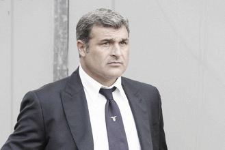 Europa League - Lazio, sorteggio benevolo: le parole di Peruzzi