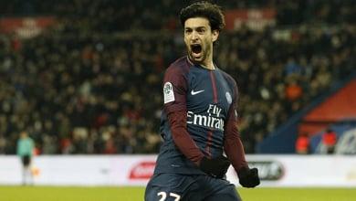 Ligue 1: il PSG torna al successo, Lille battuto 3-1