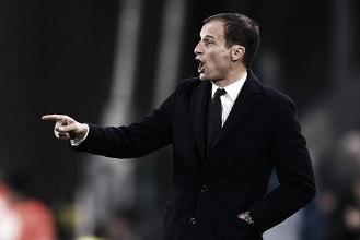 Champions League, Juventus-Tottenham: le reazioni di giocatori ed allenatore