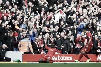 I Reds per il 3º posto, le Toffees per tornare in corsa: ad Anfield va in scena il Merseyside Derby!