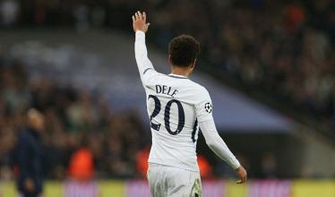 Champions League: Tottenham in carrozza a Wembley. L'APOEL tenta l'impresa di accedere in EL