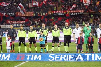 """Genoa - Pandev: """"Gasperini sarà difficile da battere, per lo scudetto l'Inter ha un vantaggio"""""""