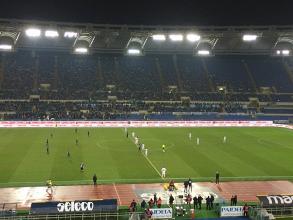 """Coppa Italia, la Fiorentina eliminata ai quarti. Pioli: """"Imprecisi e poco pericolosi"""""""