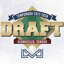 Movimientos más destacados del Draft LMP 2017