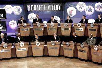 2017 NBA Draft Lottery: Roundtable prediction